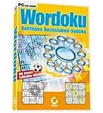 Wordoku [Importación alemana]