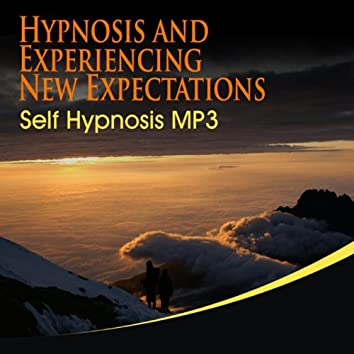 Hypnosis And Experiencing New Expectations Self Hypnosis MP3 _1