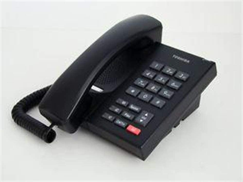 Toshiba CTX Cash special Luxury price CIX DP5008 Telephone Digital Single Line