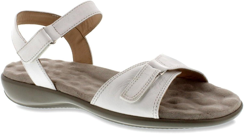 Walking Cradles Women's Sky 3 Wedge Sandal