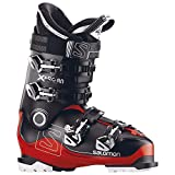 Salomon X Pro 80 Ski Boots Mens Sz 10.5 (28.5)