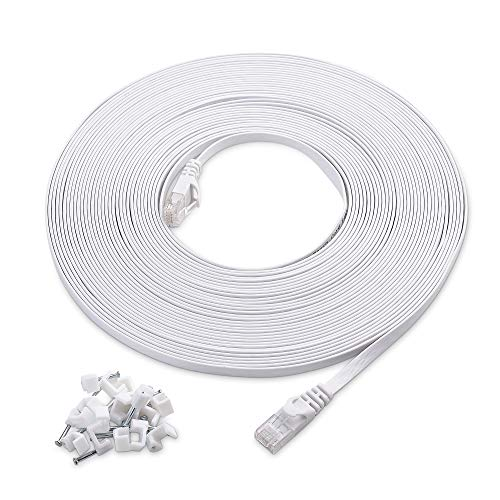 cable cat6 fabricante Cable Matters