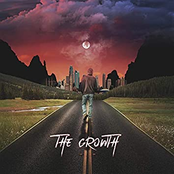 THE GROWTH EP