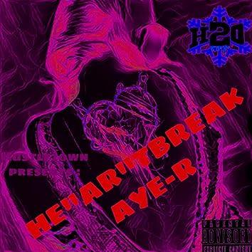 Heartbreak AR