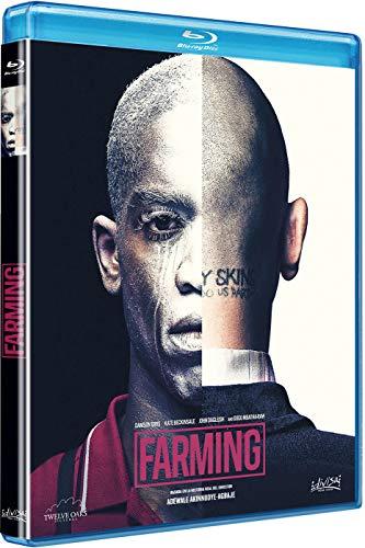 Farming [Blu-ray]