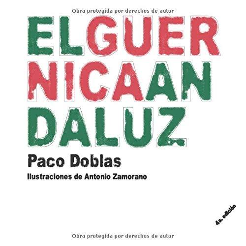 EL GUERNICA ANDALUZ: Poesía contra el Olvido. Málaga 1937