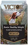 VICTOR Purpose - Senior/Healthy Weight, Dry Dog Food