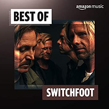 Best of Switchfoot