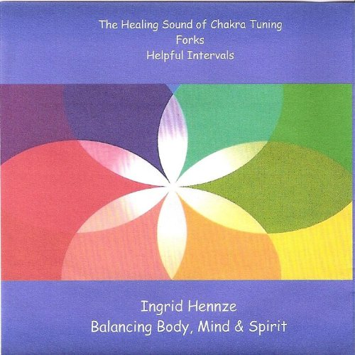 Balancing the whole being, lifting depression, improve joint mobility