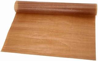 Yihaifu Non Stick Papier de Cuisson à Haute température Feuille résistant Four à Micro-Ondes Grill de Cuisson Tapis 40x30cm