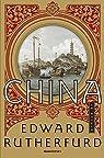 China par Rutherfurd