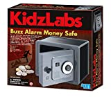 4M - Alarm Protective Monkey Bank (004M3289) , color/modelo surtido