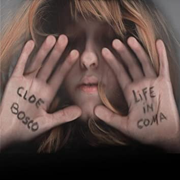 Life In Coma