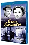 Breve Encuentro [Blu-ray]