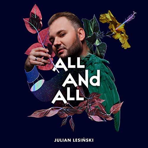 Julian Lesiński