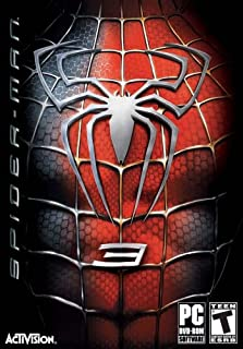 the amazing spider man game for pc free