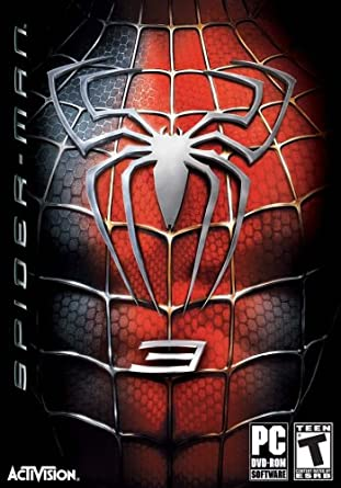 Game spiderman 3 playstation 2 youtube love 2 game