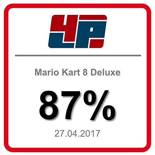 Mario Kart 8 Deluxe [Nintendo Switch] - 11