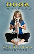 doga yoga for you and your dog