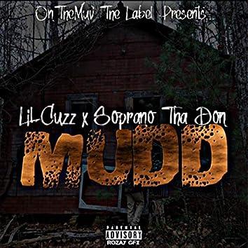 Mudd (Demo)
