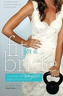 Best fit for a bride Reviews