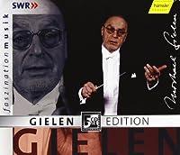 Gielen-Edition-Anniversary