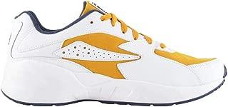 Men's Mindblower Shoes Gfus/White/Navy 7.5