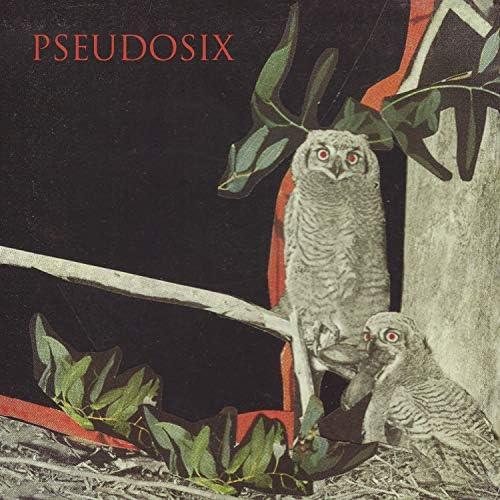 Pseudosix