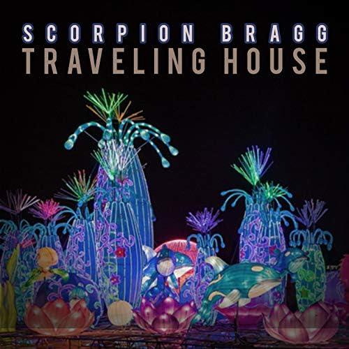 Scorpion Bragg