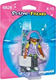 Playmobil 6828 - Multimedia Girl