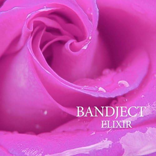Bandject