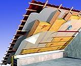 Dämmung Dachdämmung...