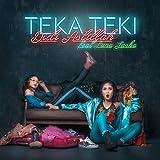 Teka Teki (feat. Lunatasha)