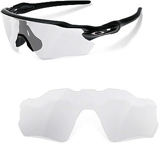 6da6bdbcb1 sunglasses restorer Lentes de Recambio para Oakley Radar Path EV | Radar  EV, no es