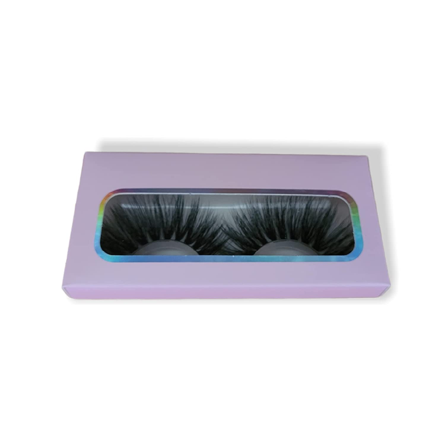 100% Mink Lash Animer and price Max 49% OFF revision