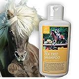 516OvnhYaCL._SL160_ I migliori shampoo per Cavalli: il tuo cavallo pulito e sano