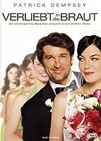 Verliebt in die Braut