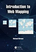 Introduction to Web Mapping Front Cover