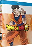 Dragon Ball Super - Part Seven [Blu-ray]