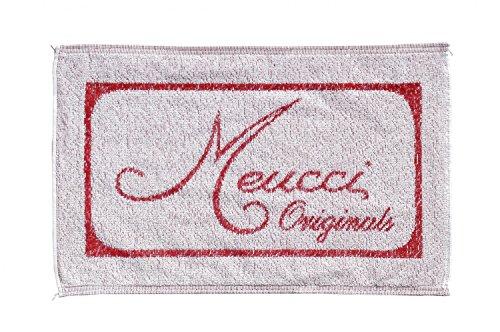 Handtuch Frottier Meucci für Billard Queue
