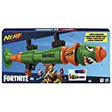 Nerf - Fortnite Rusty Rocket (Hasbro E7511EU4)