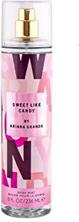 Sweet Like Candy by Ariana Grande Fine Fragrance Mist Women's Perfume - 8.0 floz