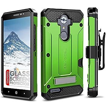 Best zte n9560 phone case Reviews