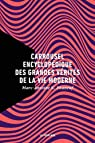 Carrousel encyclopédique des grandes vérités de la vie moderne par Phaneuf