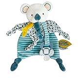 YOCA LE Koala - Collar para Chupete
