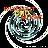 Running Songs (Kettlebell Workout)
