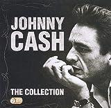 The Collection von Johnny Cash