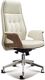 Krzesło biurowe Krzesełko Krzesełko Krzesło biurowe Biurko Krzesło Komputerowe Krzesła biurowe Wygodne ergonomiczne krzesł...