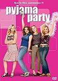 Pyjama Party [Francia] [DVD]