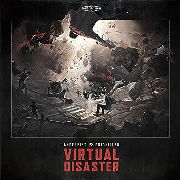 Virtual Disaster